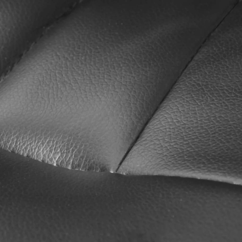 desk chair height wedding covers suffolk luxury office adjustable swivel seat black
