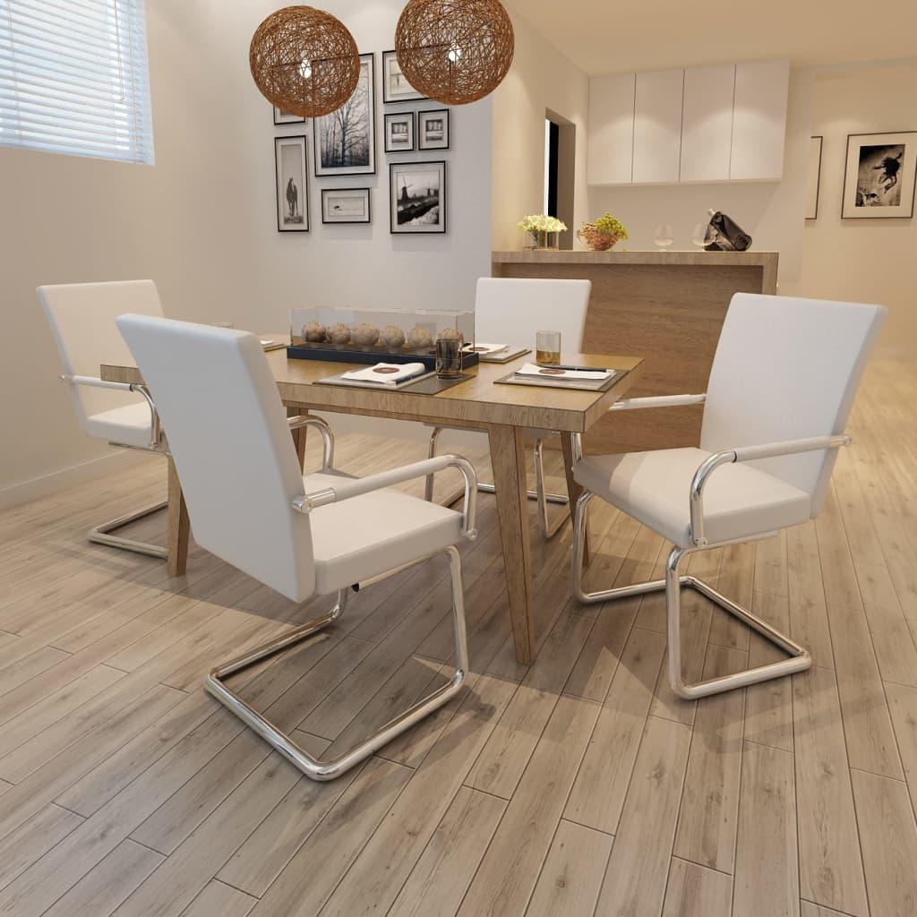 Sedie bianche moderne sedie da cucina moderne esclusivo se in