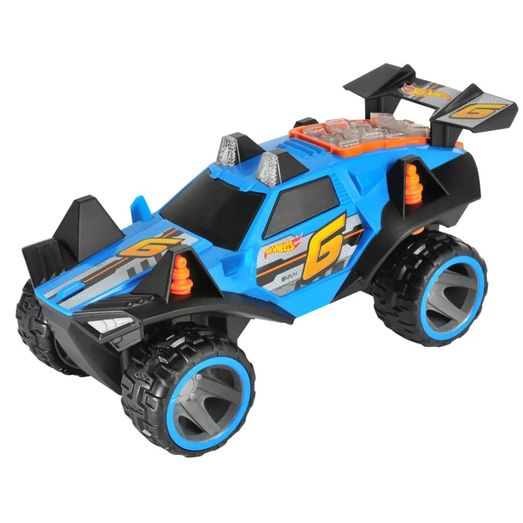 wheelchair hot wheels wing chairs for living room radio controlled toy vehicle quicksand 90422