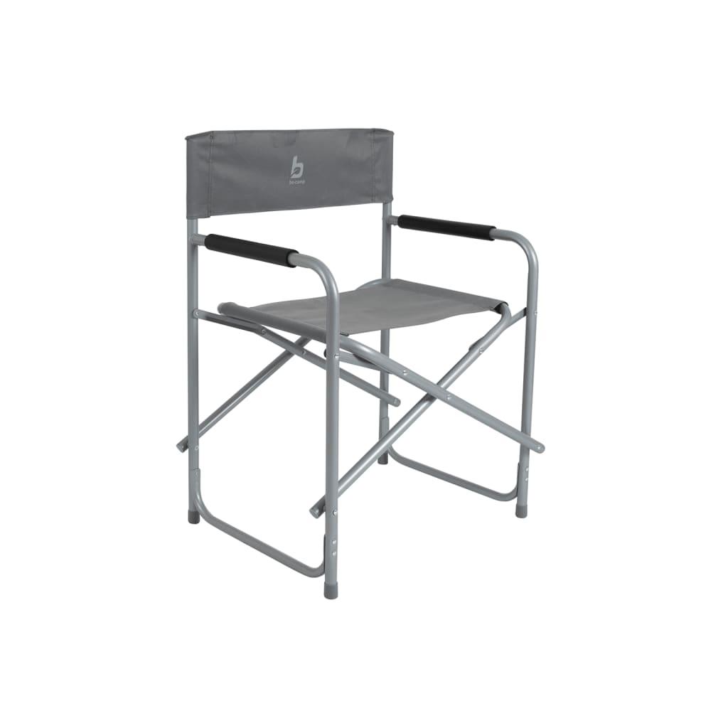 director chair covers grey bean bag amazon red mountain 39s steel 1267211 vidaxl
