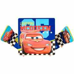 3 Piece Toddler Sofa Set Mart Labor Day Sale Disney Three Table And Chairs Cars Worl320021