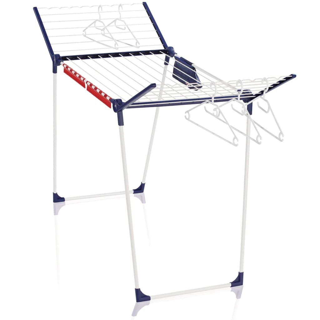 Leifheit Drying Rack Pegasus 200 Solid Deluxe 81530