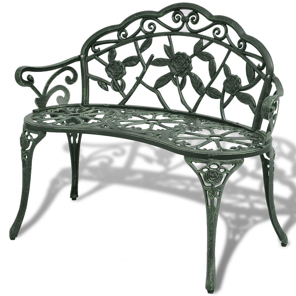 Sedie Da Giardino In Ghisa.Sedie Giardino Ghisa Mobili Da Giardino In Ferro Battuto Tavoli Sedie