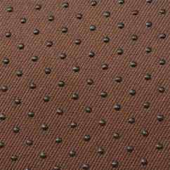 Plush Toddler Chairs Ergonomic Chair Victoria Bc Vidaxl Children 39s Giraffe Brown Co Uk