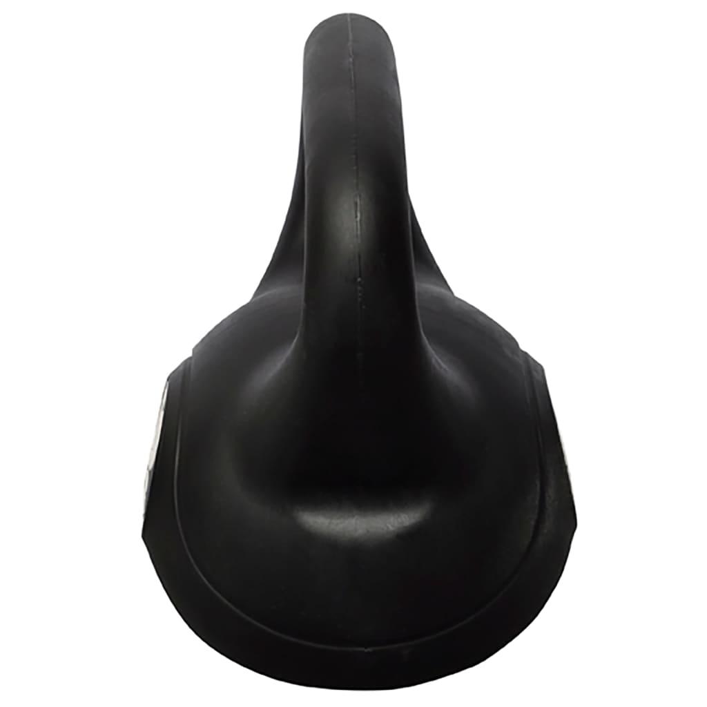 Kettlebell 20 kg | vidaXL.co.uk