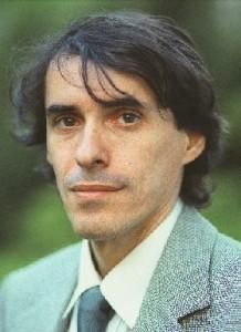 Mircea Cartarescu2