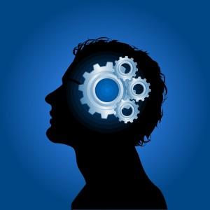 Thinking-2