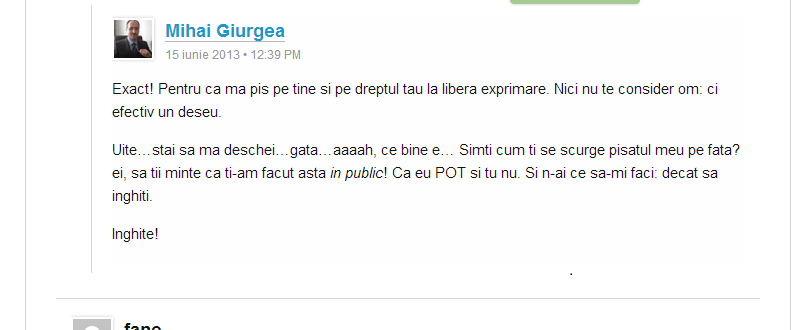 giurgea1-1