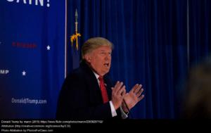 donald-trump-presedinte
