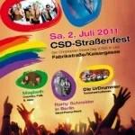 csd_strassenfest_2011_plakat_web_300px