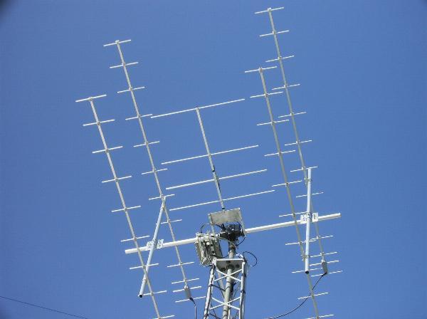 Ve2zaz Combined 144mhz Lowpass 432 Mhz Notch Filter
