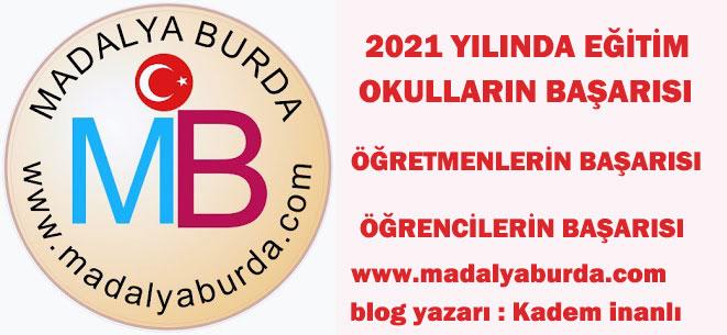 2021-de-eğitim