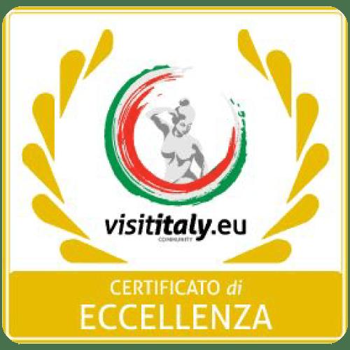 visititaly_certificazione