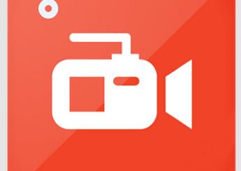 az_screen_record_logo