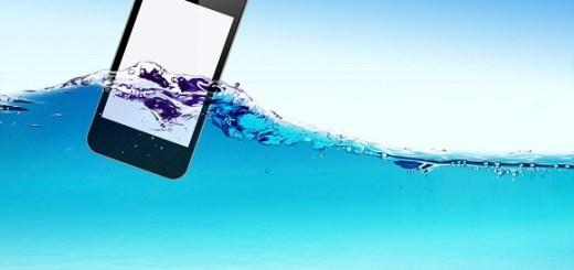 wet_phone_logo