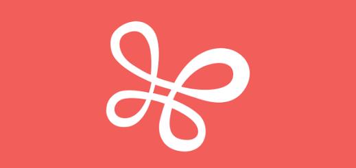 infinit-logo
