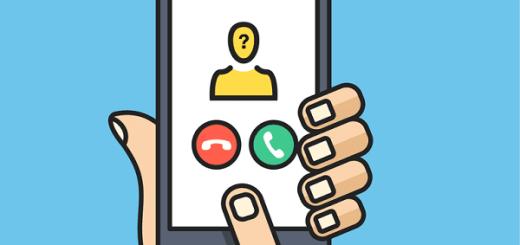 Как заблокировать номер на телефоне