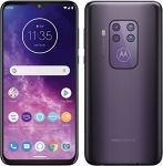 Описание смартфона Motorola One Zoom, характеристики