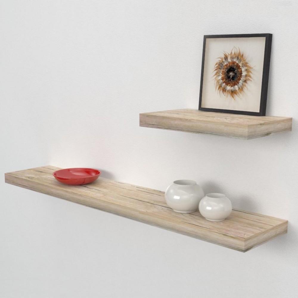 Mensole in legno  Vendita online mensole legno
