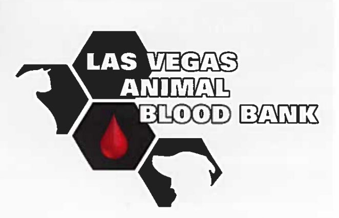 Veterinary Emergency and Critical Care in Las Vegas, NV