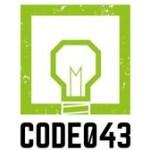 code-043-logo-300x168