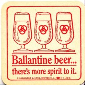 1ballantine-beer