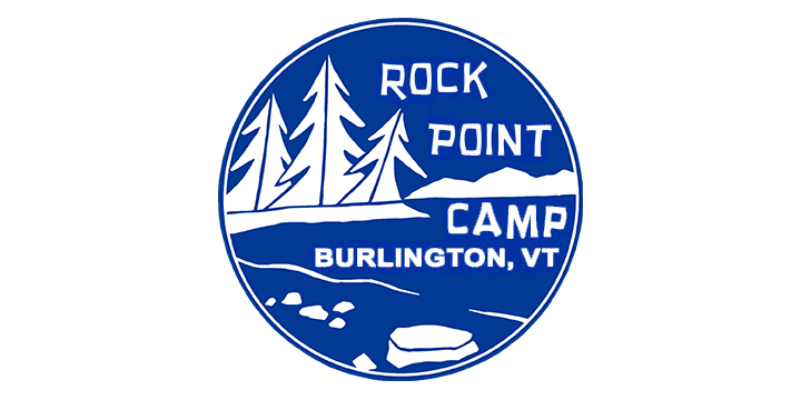 What's New at Rock Point Camp 2018?