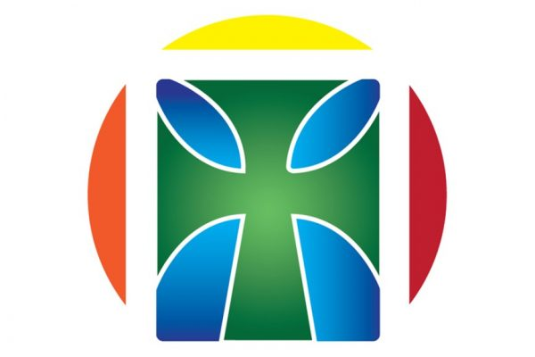 Episcopal Diocesan Convention – Online