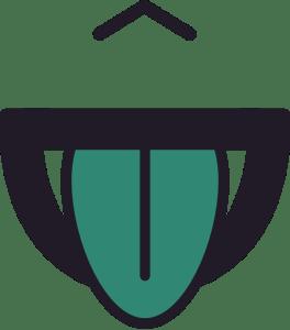 logo vecteurs de design