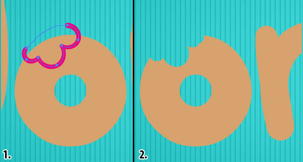 donut-006