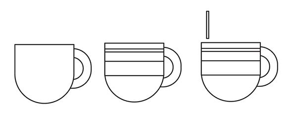 coffee-002