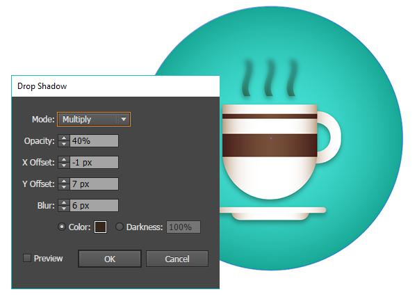 coffee-007