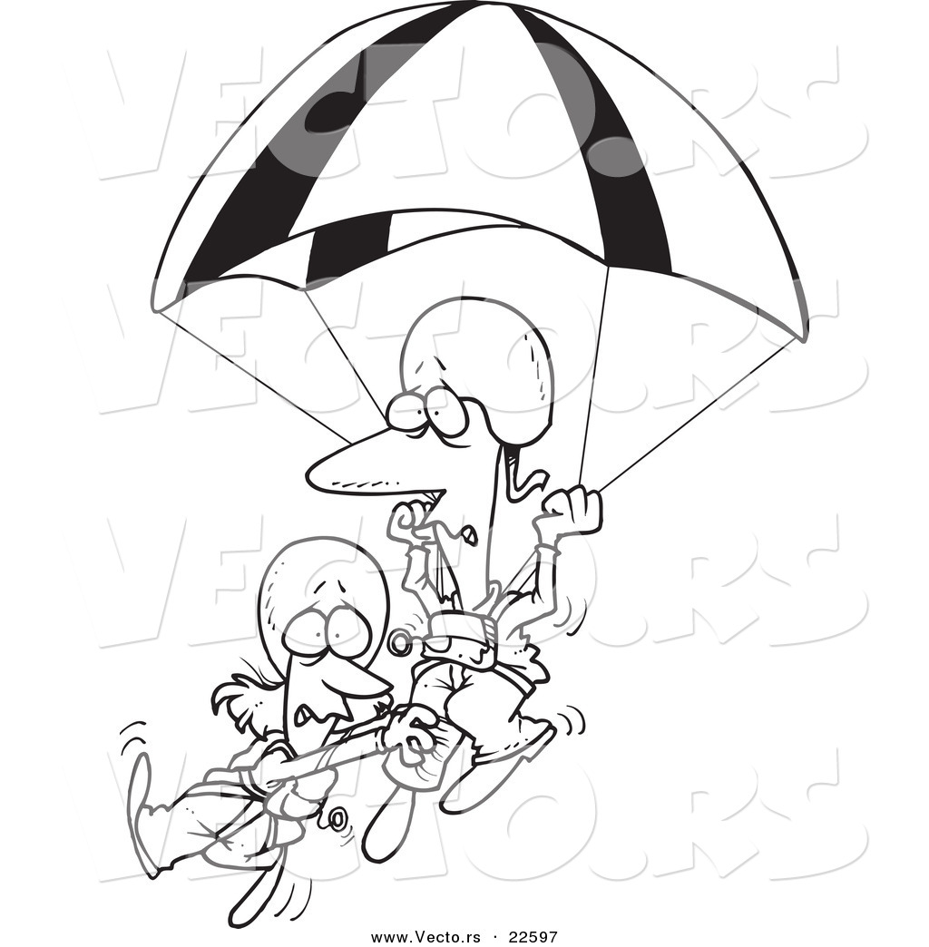 Приколы про парашютистов картинки рисунок карандашом, открытке было