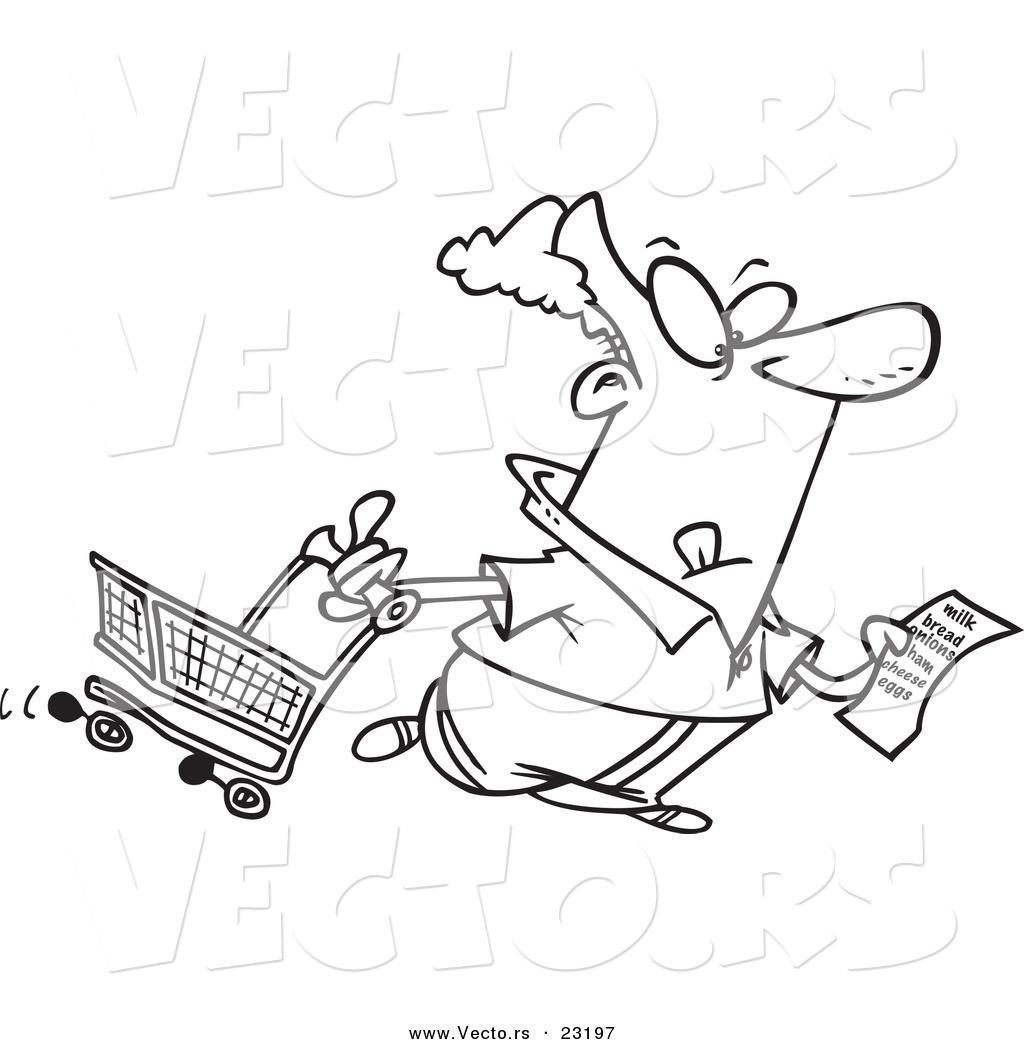 G Moon Go Cart