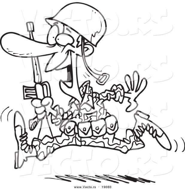 Marine solr coloring pages coloring pages for Marine coloring pages