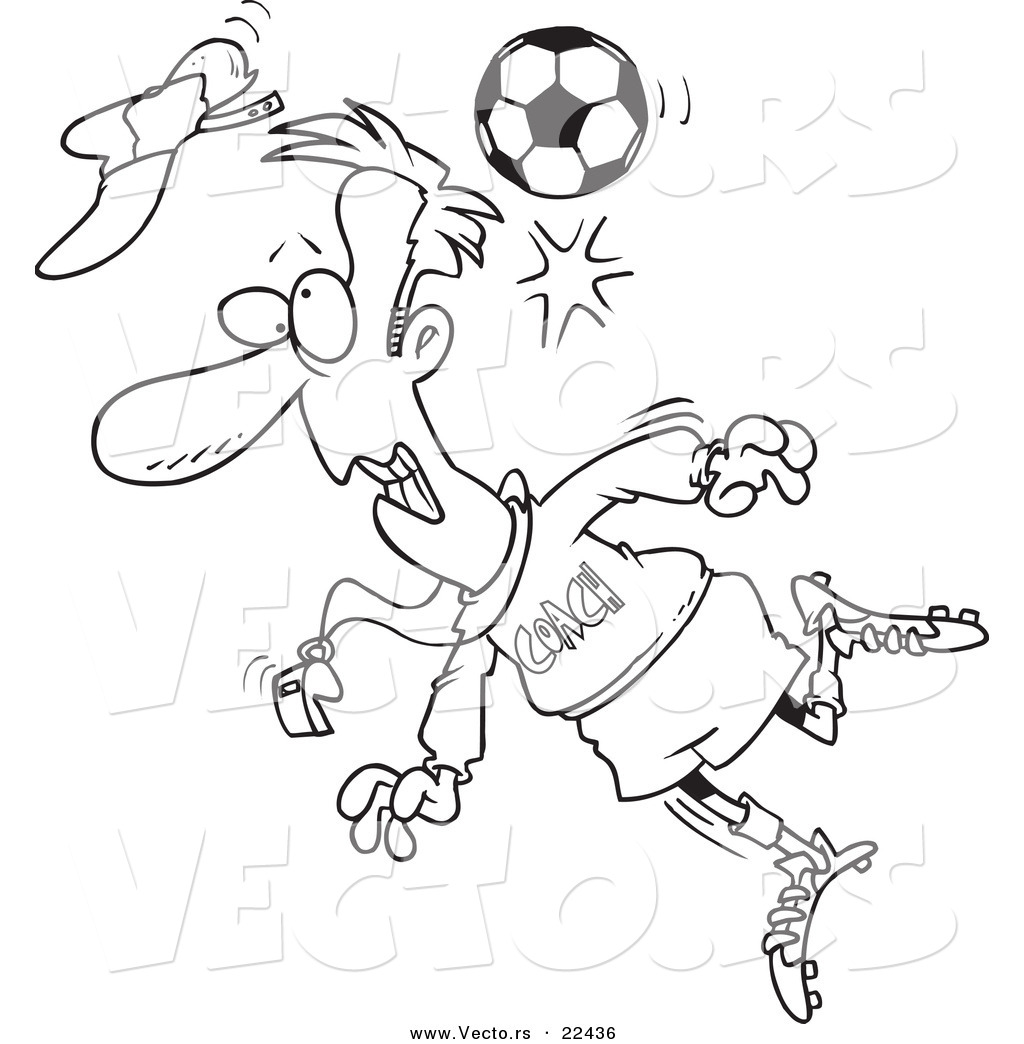 Free coloring pages of handas suprise