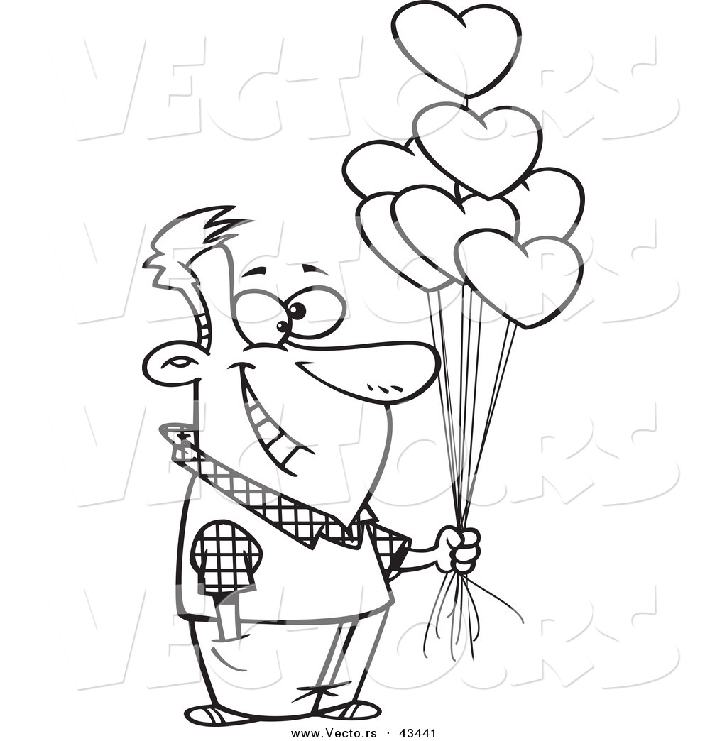"""Search Results for """"Heart Coloring Page/page/2"""""""