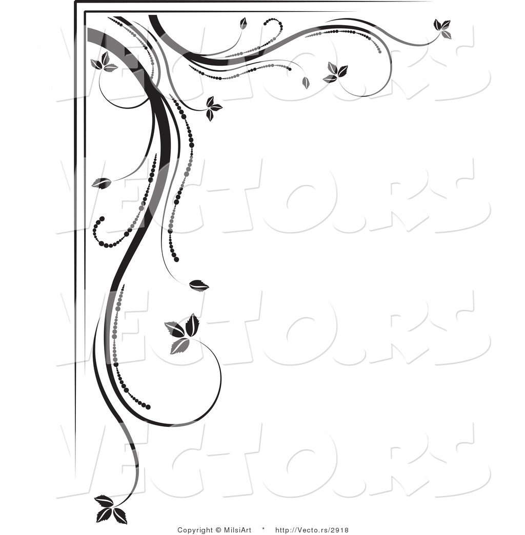 Royalty Free Stock Designs Of Frames