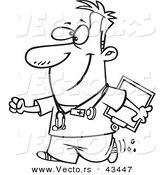 Royalty Free Nurse Stock Vector Designs