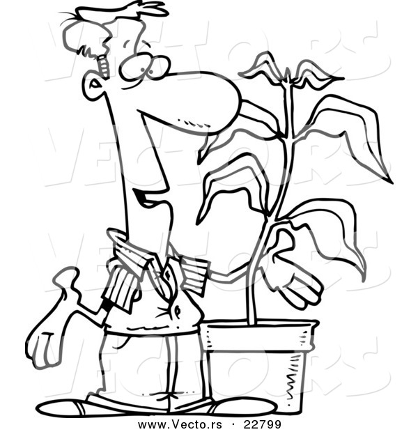 Earth Layers Coloring Sheet S Coloring Pages