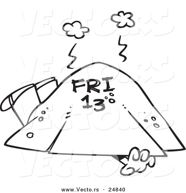 F Naf Sister Location Coloring Pages Coloring Pages