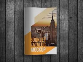 Booklet-Mockup-15