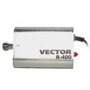 репитер сотового сигнала Vector 400 в машину