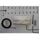 VECTOR R-600 усилитель сотового сигнала стандарт GSM-900