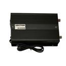 ретранслятор GSM 1800 Vector R-6200D