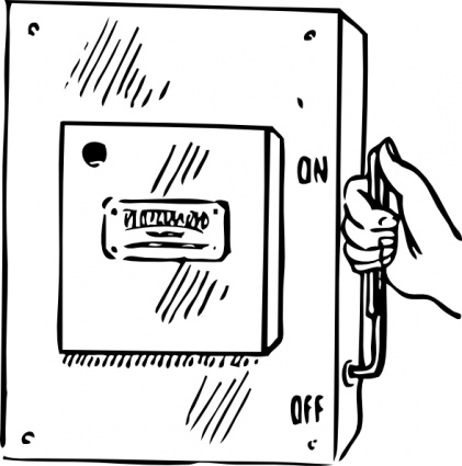 Home Circuit Breaker Types Home Depot Circuit Breakers