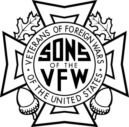 Quick facts about Veterans Of Foreign Wars Scholarship