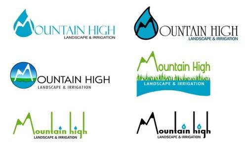 mountain-high-water
