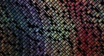 binary-rainbow