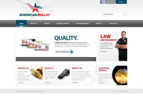 american-bullet-1